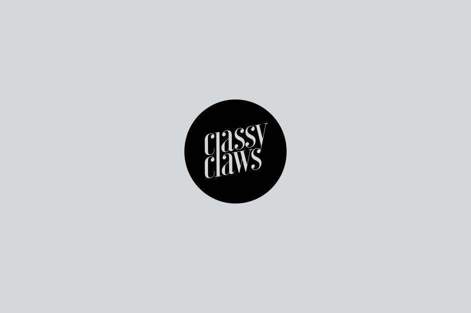 11.Killdoubt logos - Classyclaws