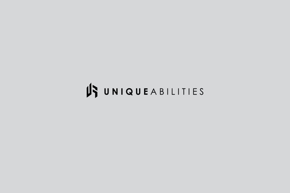 12.Killdoubt logos - Uniquabilities