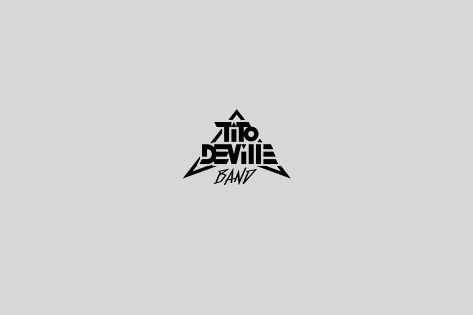 13.Killdoubt logos - Titodeville