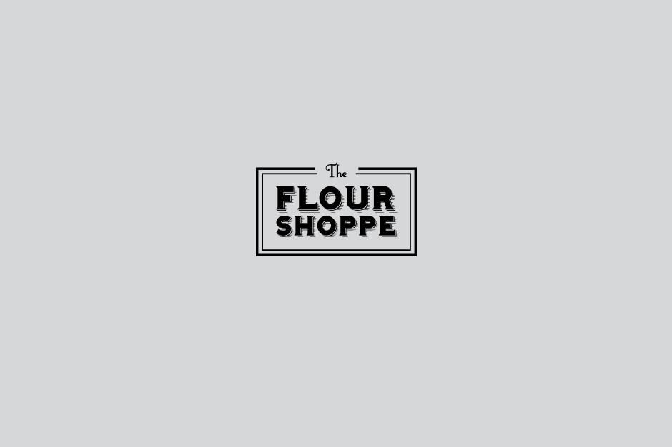 14.Killdoubt logos - Theflourshop