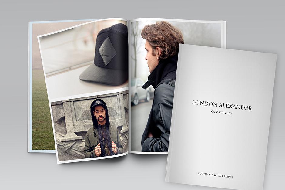 3.Killdoubt-London Alexander