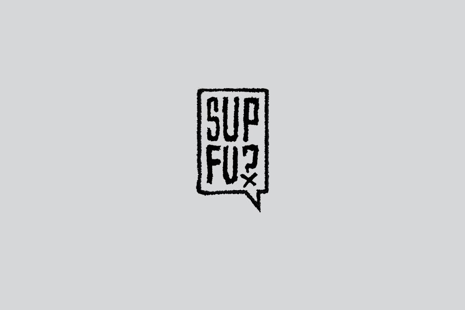 3.Killdoubt logos - Supfu