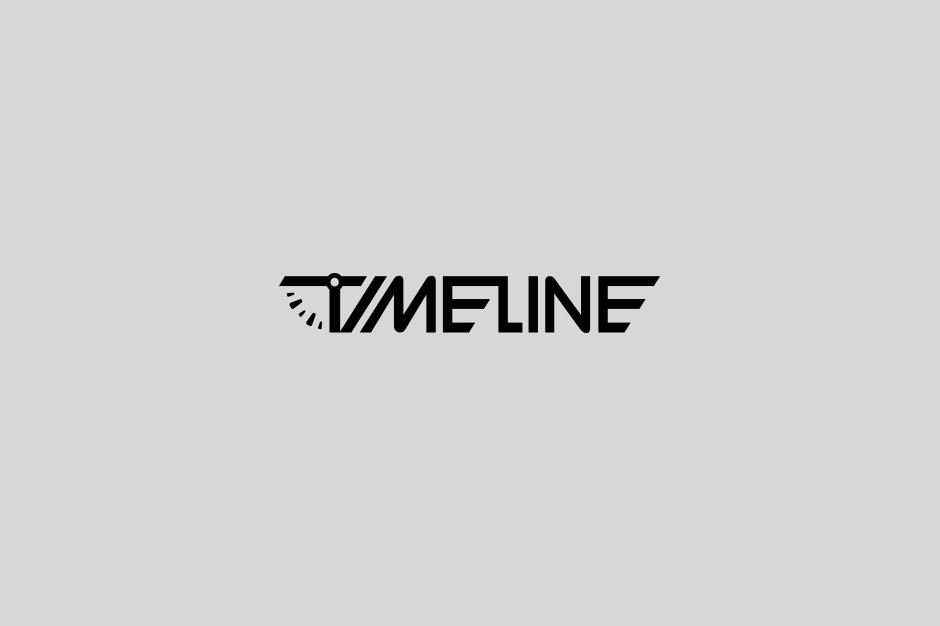 4.Killdoubt logos - Timeline
