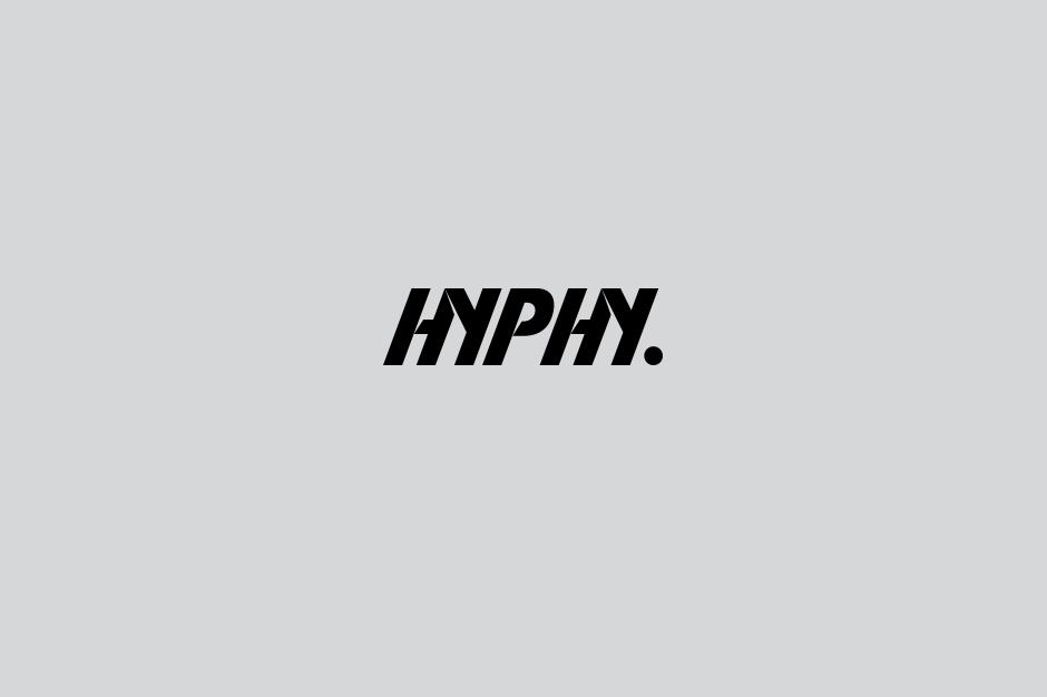 6.Killdoubt logos - Hyphy