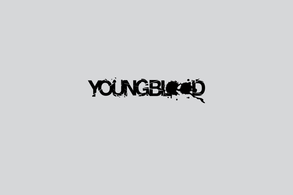 7.Killdoubt logos - Youngblood copy
