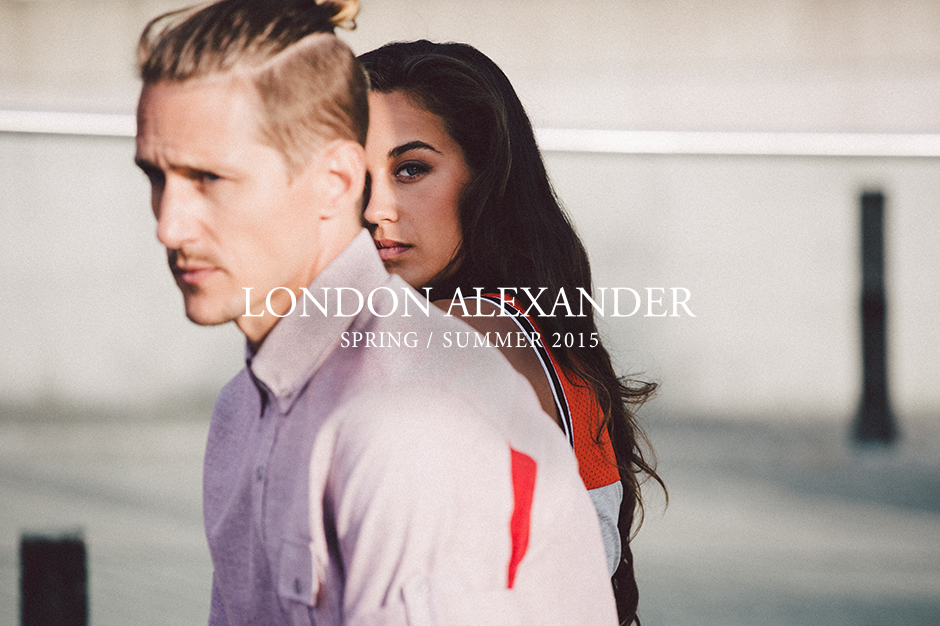 9.Killdoubt-London Alexander