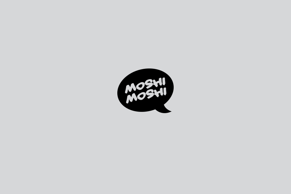 9.Killdoubt logos - Moshimoshi