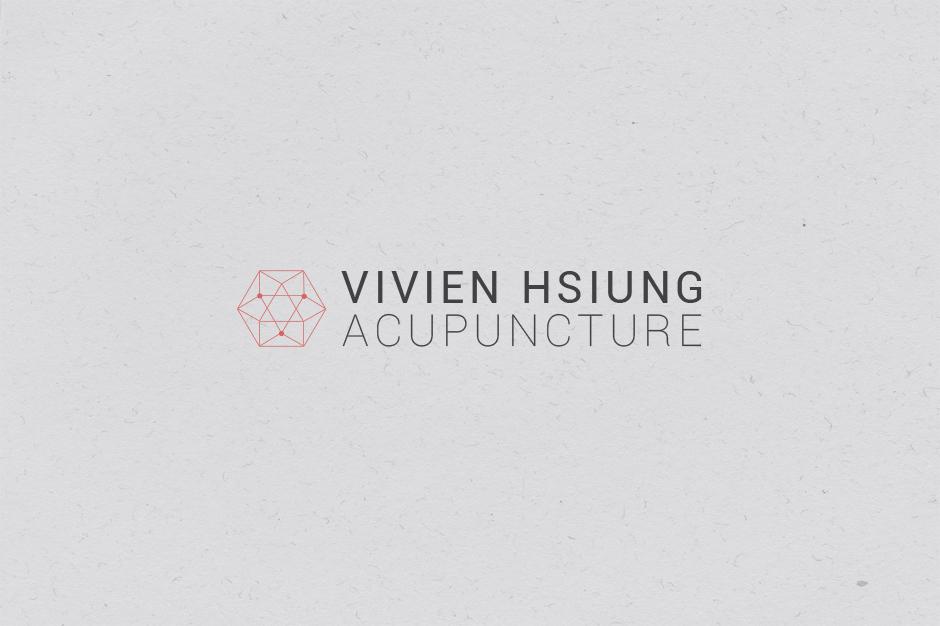 Killdoubt-Vivian_01