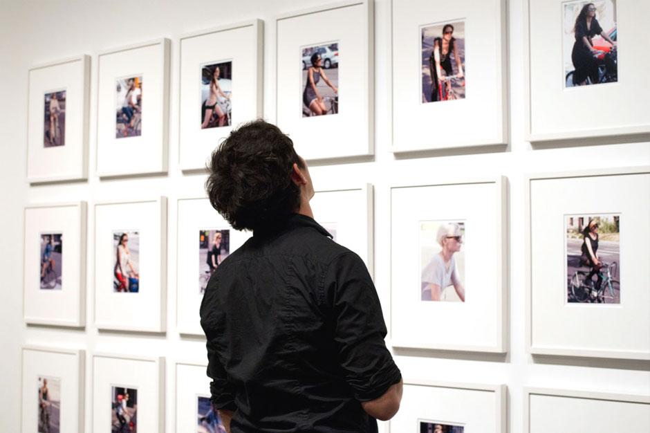 killdoubt_capturephotographyfestival_20