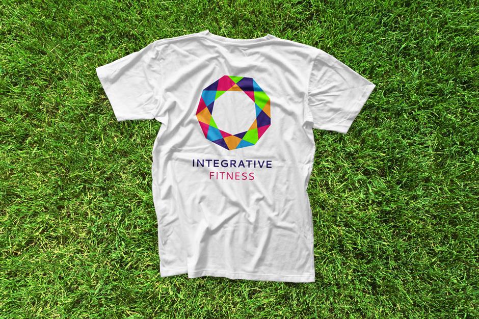 killdoubt_integrativefitness_4