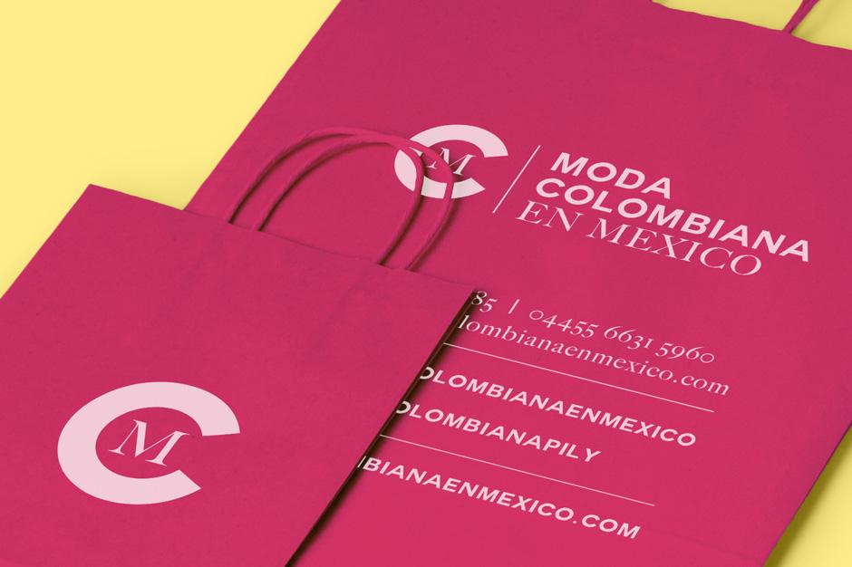 killdoubt_moda_colombiana2