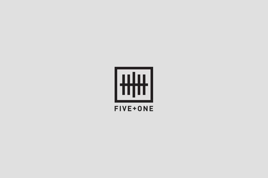 killdoubt_five+one_2