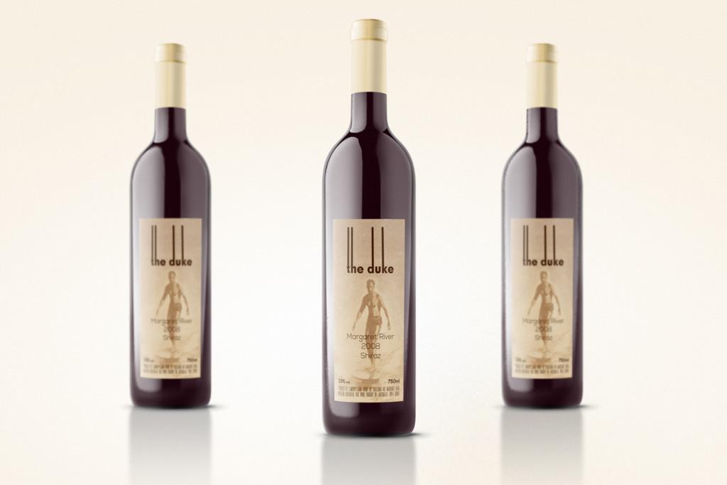 1.bottles