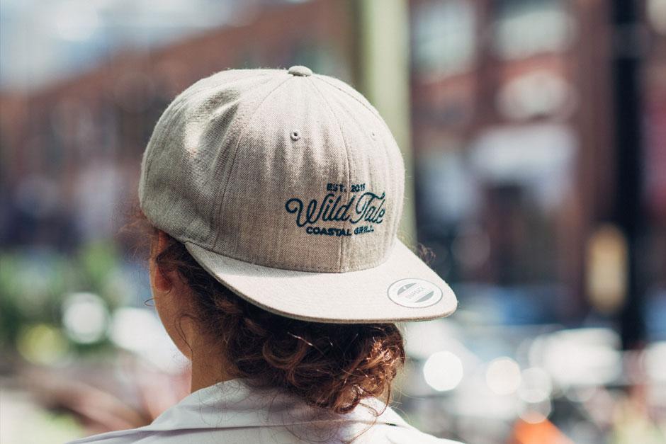 wildtale_6