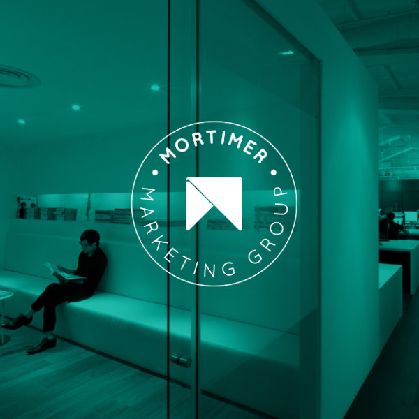 Mortimer Marketing Group