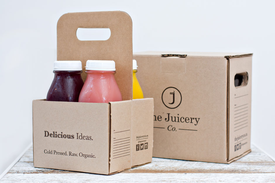 Juicery_Co_14