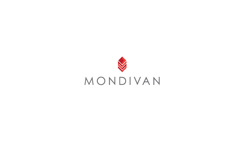 Mondivan_1