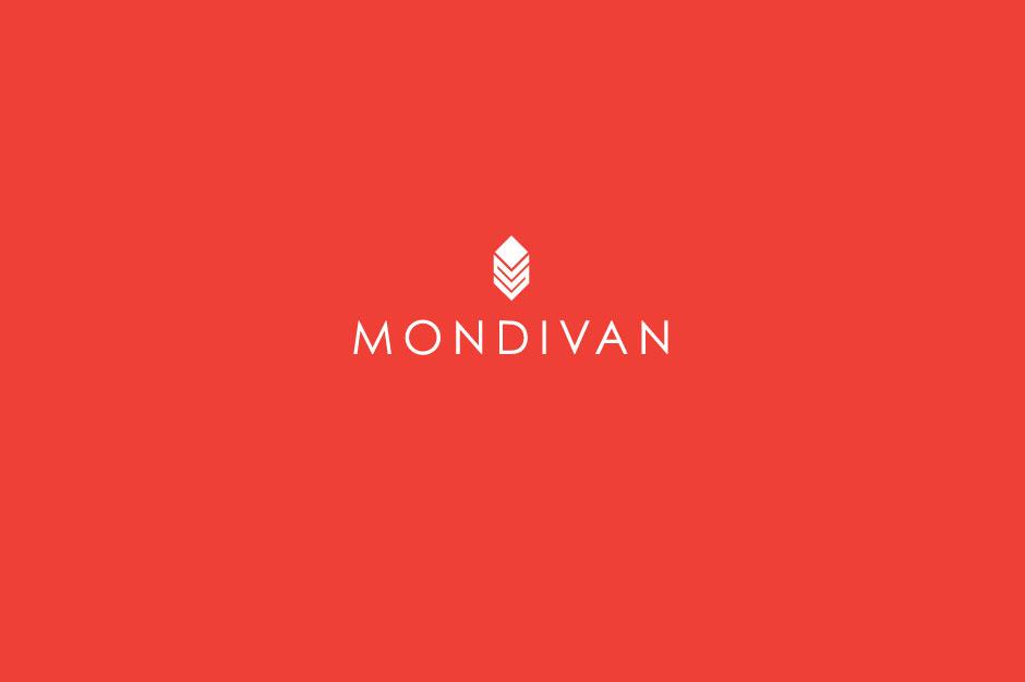 Mondivan_2
