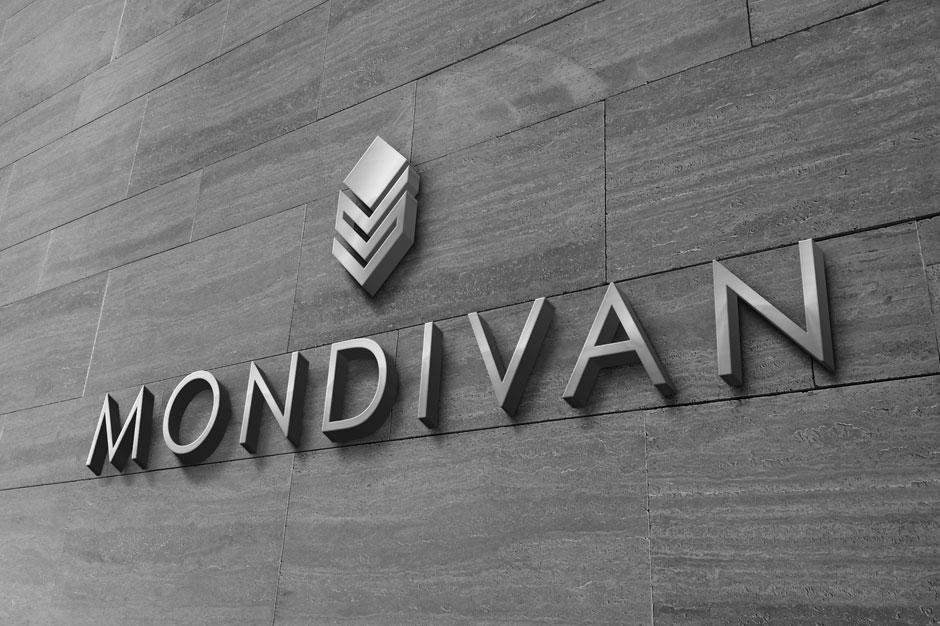 Mondivan_5